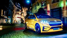 2020 marks the birthday for ŠKODA, it's 115 years since the company launched their first car. The Next Step, The One, Suzuki Swift Sport, Monte Carlo Rally, Engineering Firms, Skoda Fabia, Volkswagen Group, First Car, World Famous