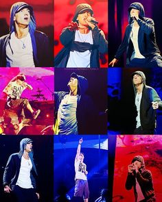 Hey guysss!! Sorry i was't uploading, but im back!! stay tuned for for beautiful pictures of Eminem