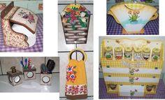 Decoração para cozinha ou banheiro personalizada! Aqui tem as principais criatividades da decoração, exclusivas e personalizadas para completar sua casa. Vem ver! É só clicar no link. http://www.elo7.com.br/2239c5/loja