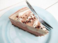 Nix-Backen Vegane Glutenfreie Pink Chai Torte Ohne Kristallzucker Rezept