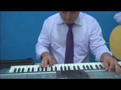 Semente - Pr Waltair Borges - Encontro de Pastores em Goiânia Acesse Harpa Cristã Completa (640 Hinos Cantados): https://www.youtube.com/playlist?list=PLRZw5TP-8IcITIIbQwJdhZE2XWWcZ12AM Canal Hinos Antigos Gospel :https://www.youtube.com/channel/UChav_25nlIvE-dfl-JmrGPQ  Link do vídeo Semente - Pr Waltair Borges - Encontro de Pastores em Goiânia :https://youtu.be/RvnLcYkhnjQ  O Canal A Voz Das Assembleias De Deus é destinado á: hinos antigos músicas gospel Harpa cristã cantada hinos…