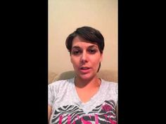 Get Freedom From Demonic Oppression! - YouTube