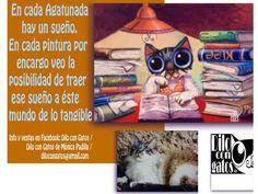 Pintura original de Mónica Padilla realizada bajo encargo especial. Acrílico sobre tela, 2014.  México