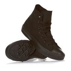 171171e905c28b Amazon.com  Converse Men s Chuck Taylor All Star SP Hi Basketball Shoes   Shoes