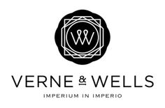 Verne & Wells - Club for Geek Professionals - Home Castle Project, 5 Year Plan, Event Venues, Wells, Geek Stuff, Club, How To Plan, Park, Clothing