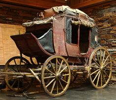 Stage Coach Google Image Result for http://www.highdesertmuseum.org/images/exhibits/Indoor_Exhibits/DeMoss_Stagecoach/DeMossStagecoach.jpg