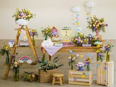 Um lindo pic nic cheinho de amor!!! Por @maesdeteresa #picnic #chuvadeamor #festachuvadeamor #festapiquenique #picnicparty #chuvadebençãos #infantil #decoração #mãe #maternidade #motherhoodunplugged #maternidadeativa #maternidade #maternagem #chadebebe #babyshower #festainfantil #festademenina #kids #partydecor #kidsparty