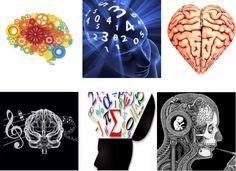 Τι μυαλο εχετε; Personal Development, Wise Words, Psychology, Computers, Cards, Quizes, Psicologia, Career, Word Of Wisdom