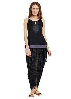 Sewing Sanskriti Vintage Saffron Sari Border Hand Embroidred Craft Trim Sewing Lace Pure And Mild Flavor