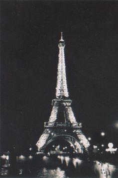 Paris...yes please...
