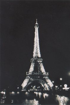 PARIS TODAY!
