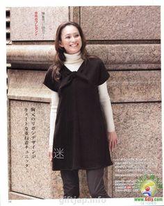 modelist kitapları: Lady Boutique 2015-1