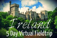 We are learning how to use virtual tours+ for homeschooling, so I wanted to share some (okay a ton! There are so many virtual tours Virtual Travel, Virtual Tour, Virtual Field Trips, Staycation, Walking Tour, Geography, Elementary Schools, Places To Go, Tours