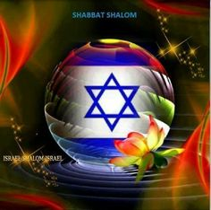 SHABBAT SHALOM Shabbat Shalom, Jewish History, Jewish Art, Hebrew Greetings, Jewish Sabbath, Jewish Beliefs, Born Again Christian, Strong Faith, Good Morning Greetings