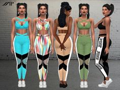 Sims 4 CC's - The Best: Creations by MartyP Source by nigtcoreeinhorn de niña adolescente vestidos Sims 4 Tsr, Sims Cc, Sims 4 Mods Clothes, Sims 4 Clothing, Vêtement Harris Tweed, Sport Outfits, Girl Outfits, The Sims 4 Cabelos, The Sims 4 Pc