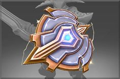 sven immortal shield - Google Search
