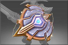 sven immortal shield - Google Search