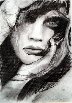 Emotional Breakdown Kristian Mumford