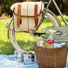 Picnic food ideas - picnic-style.jpg