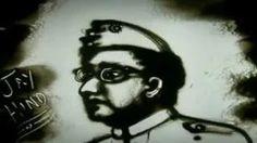 Sand Artist Badal Barai - YouTube