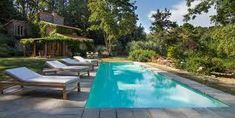 LAGHETTO REMOVABLE POOL images - Google Search Overflow Pool, Pool Images, Above Ground Swimming Pools, Images Google, Swimming Pool Designs, Terrazzo, Backyard, Garden, Outdoor Decor