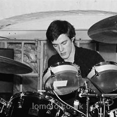 Download every Joy Division track @ http://www.iomoio.co.uk  http://www.iomoio.co.uk/bonus.php