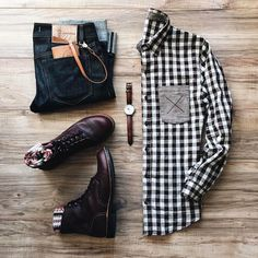 3,356 Me gusta, 6 comentarios - SuitGrids For All (SuitGrid) en Instagram: \