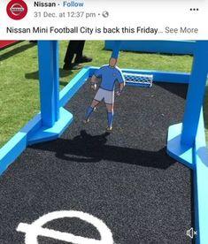 Sports Marketing, Business Marketing, Cool Kids, Nissan, Football, Fan, Engagement, Board, Ideas