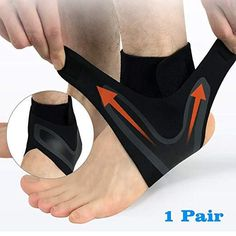 If you have weak ankles, arch pain, plantar fasciitis, heel pain , pronattion and foot pain in general while walking. You are limited in activities you wish to Heel Pain, Foot Pain, Weak Ankles, Stress Fracture, Ankle Joint, Diabetic Neuropathy, High Intensity Workout, Sprain, Legs