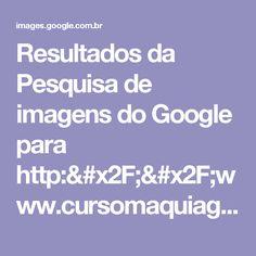 Resultados da Pesquisa de imagens do Google para http://www.cursomaquiagem.net/wp-content/uploads/2013/11/MAQUIAGEM-PARA-FESTA-A-NOITE-PASSO-A-PASSO-PRETA.jpg