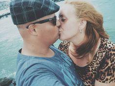 Quando se tem o amor ele vence todas as barreiras... #Aquario #aquarius #pensamentos #Mensagem #Refletir #Reflexao #pensamento #Pensa #Amor #Love #amar #valentineday #Romantic #destino #Paixao #Life #amo #recomeco #dreans #morgana #morg #erasmo by erasmonemo
