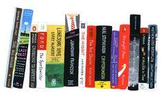 Gosto das recomendações dela:  Livros e filmes, dezembro 2011