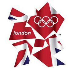 I'm very excited for the Olympic Games - I've been excited since Beijing finished!