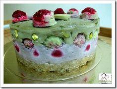 Tort Alinuta
