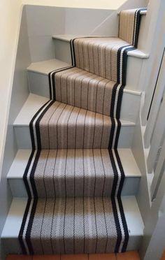 Leicester, Luxury Vinyl, Wooden Flooring, Carpet, Shelves, Fun, Home Decor, Wood Flooring, Shelving