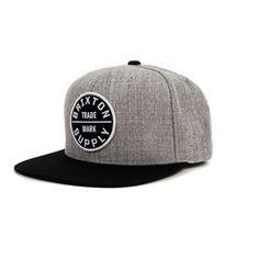 1b1e561b852 30 Best Hats images