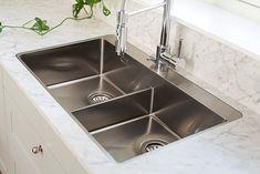 Inspiration - LG Collection Sink, Inspiration, Collection, Home Decor, Sink Tops, Biblical Inspiration, Vessel Sink, Decoration Home, Room Decor