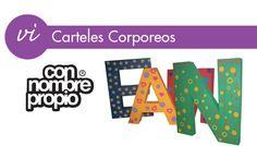 Carteles Corpóreos. http://www.rdbalgonuestro.com.ar/index.php/interes-general/143-carteles-corporeos