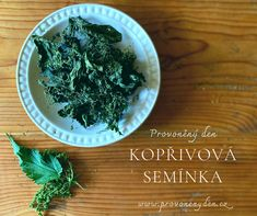 Palak Paneer, Cabbage, Vegetables, Ethnic Recipes, Food, Essen, Cabbages, Vegetable Recipes, Meals