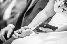 Photographe de Mariage Aix en Provence- Galerie de photos de cerémonies de mariage religieux civil laique eglise