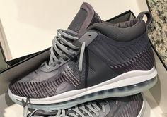 b068ddda949 Sneaker News - Page 202 of 7632 - Jordans