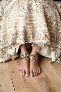 Bollywood Wedding Inspiration