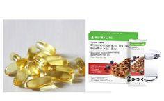 Mehr noch als der Energiebedarf steigt der Nährstoffbedarf während der Schwangerschaft.   Der Eisenbedarf ist in der Schwangerschaft erhöht. Mit der Nahrung kann die empfohlene Menge (30 mg/Tag) nur schwer erreicht werden.   Omega-3-Fettsäuren gehören neben Vitaminen und Mineralstoffen zur richtigen und gesunden Ernährung während der Schwangerschaft und Stillzeit dazu. Als besonders wertvoll gelten die mehrfach ungesättigten Omega-3-Fettsäuren