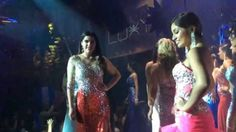 Pageant Gowns And Dresses by Nina Couture Miss America, Pageants, Beauty Pageant, Couture, Pageant Dresses, Boutique, Latina, Concert, Pageant Gowns