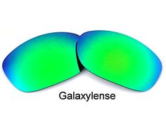 1f31937722 Different lens technologies such as mirror and polarized are also available  within ...