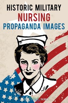 In celebration of nurses everywhere, please enjoy the The following  beautiful examples of nursing military posters and war time propaganda.