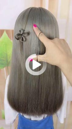 🌟Accessすべてのヘアスタイル: - 結婚式のゲストのためのヘアスタイル - 学校の美しいヘアスタイル - ロングヘアのための簡単ヘアスタイル - パーティーヘアスタイル - 女の子のためのヘアスタイルのチュートリアル - ヘアスタイルチュートリアルコンパイル - 短い髪のためのヘアスタイル - 美しいキッズヘアスタイル - かわいい女の子の髪型チュートリアル - あなたは#LongHair #EasyHair #hairstyle #easyhairstyles #hairtutorialいます今日のビデオではロングヘアのビデオのためのヘアスタイル #easyhairstyles