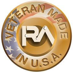 Renegade Ammo LLC manufactures and sells a complete line of Once fired brass, reloading supplies, and components from Dillon,Lee, & RCBS. We are veteran owned