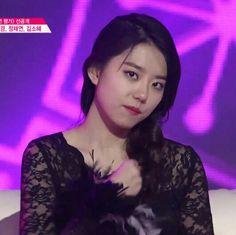 Kim Sohye IOI 아이오아이 | Produce 101