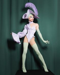 ♥ Aquaria ♥ Photography by Tanner Abel (